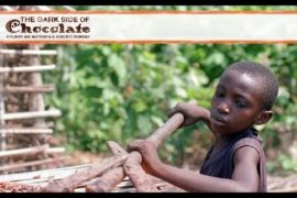 The dark side of chocolate: il documentario che tutti dovremmo guardare