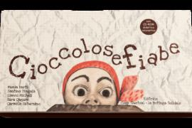 Laboratorio Cioccolosefiabe