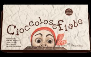 cioccolose_fiabe-1280x800-center