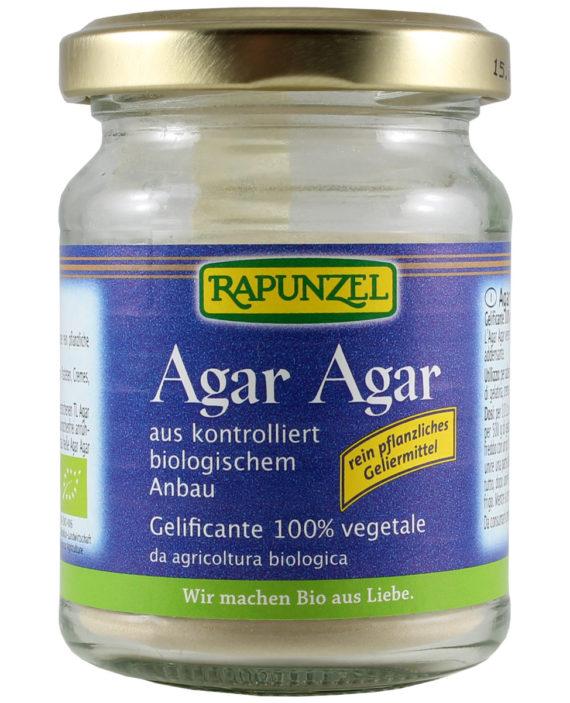 rapunzel-agar-agar-geliermittel-bio-60-g